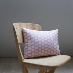 Petite chaise Casala