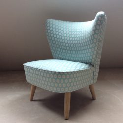 Stunning Petit Fauteuil Scandinave Gallery Joshkrajcikus - Petit fauteuil scandinave